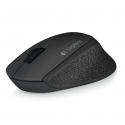 Logitech M280 Yes, Wireless Mouse