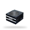 PSU Chieftec GPS-500A8, 500W, box
