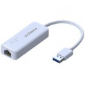 Edimax EU-4306 USB 3.0 Gigabit Ethernet Adapter