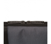 "Targus Pulse 12"" Laptop Sleeve Grey"