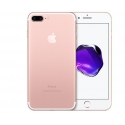 "Apple iPhone 7 Plus 256GB Rose gold | 5.5 "", IPS LCD, 1080 x 1920 pixels, Apple, A10 Fusion, Internal RAM 3 GB, Single SIM, Nano-SIM, 3G, 4G, Main camera 12 MP, Second camera 7 MP, iOS, 10.0.1, 2900 mAh"