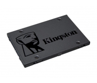 "SSD SATA2.5"" 480GB TLC/SA400S37/480G KINGSTON"