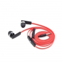 HEADSET PORTO IN-EAR/MHS-EP-OPO GEMBIRD