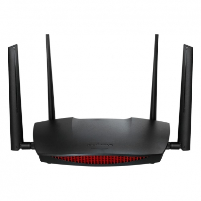 EDIMAX RG21S Edimax AC2600 Home Wi-Fi Roaming Router with 11ac Wave 2 MU-MIMO