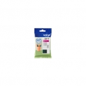 Brother LC3217M Ink Cartridge, Magenta
