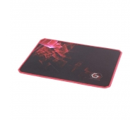 GEMBIRD MP-GAMEPRO-XL Gembird gaming mouse pad pro, black color, size XL 350x900mm