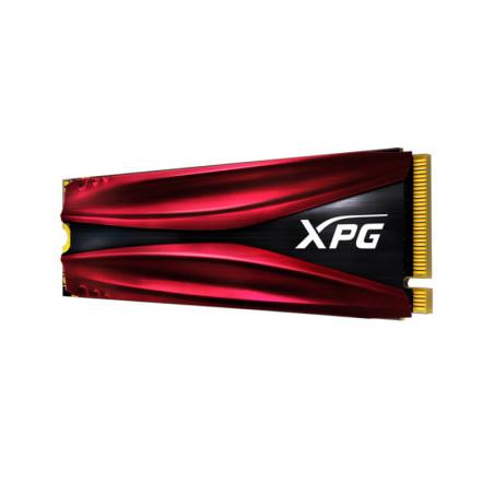 "Dell Touch monitor P2418HT 23.8 "", IPS, Full HD, 1920 x 1080 pixels, 16:9, 6 ms, 250 cd/m², Black"
