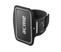"ACME MH07 Armband case up to 4.7"" Acme"