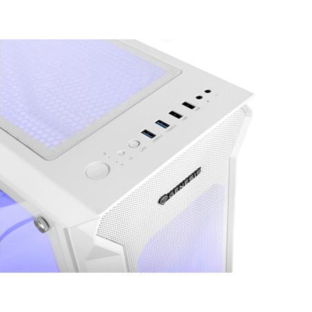 SAMSUNG SM-A510F BLACK SEB 16GB