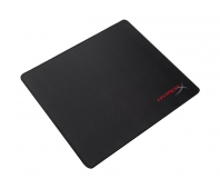 KINGSTON HyperX Fury S Pro Gaming Mouse Pad Medium