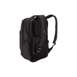 MacBook Pro 13'' TB Core i5 3.1GHz/8GB/512GB SSD/Iris Plus 650 - Silver