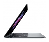 "MacBook Pro 13"" Intel Core i5 2.3GHz/8GB/256GB SSD/Iris Plus 640 - Space Gray"