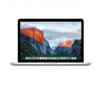 "MacBook Pro 13"" Intel Core i5 2.3GHz/8GB/128GB SSD/Iris Plus 640 - Silver"