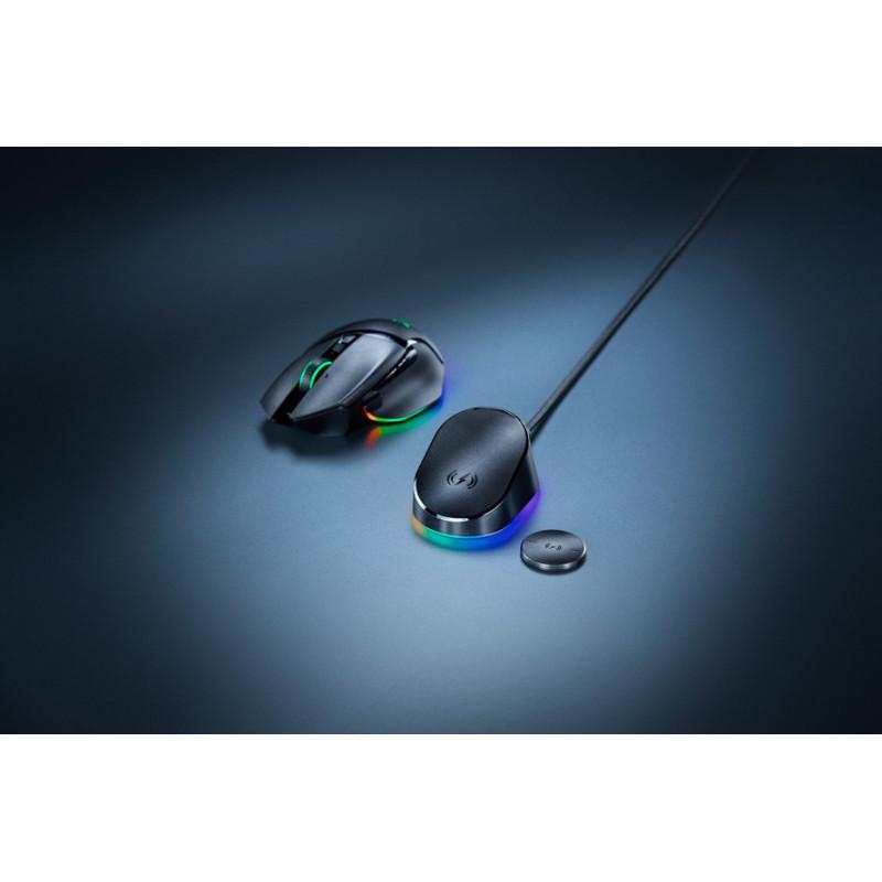 Fujifilm Instax Mini 9 + Instax mini glossy (10) Compact camera, Focus 0.6m - ∞, Ice Blue