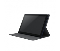"Lenovo TAB 4 8 HD 8 "", Black, Folio"