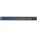 NETGEAR Smart switch ProSAFE GS724TP