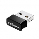 Edimax AC1200 Dual-Band MU-MIMO USB Adapter