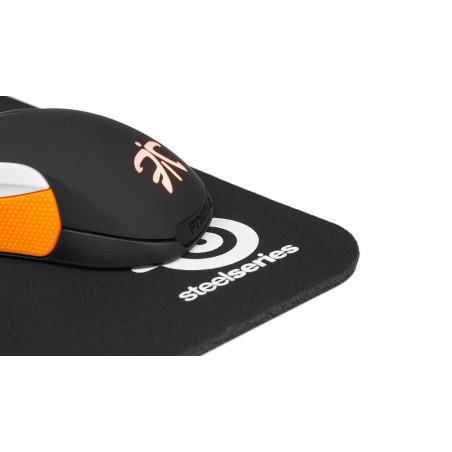 Lenovo Warranty 5WS0A14096 4Y Depot