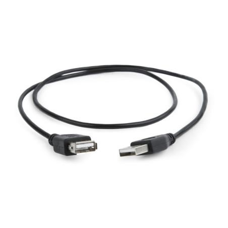 NET ROUTER 10/100/1000M 5PORT/HEX RB750GR3 MIKROTIK