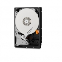 Internal WD HDD Purple 3.5'' 3TB SATA3 64MB