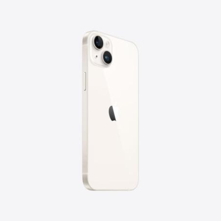 NB MEMORY 16GB PC19200 DDR4/SO CT16G4SFD824A CRUCIAL