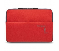 "TARGUS 360 PERIMETER 14"" SLEEVE RED"