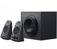 Logitech® Z625 Powerful THX Sound-ANALOG-EU