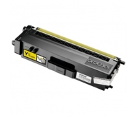 BROTHER TN-320Y TONER YELLOW 1500P