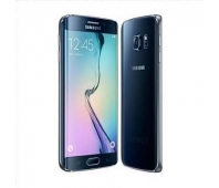Smartphone | SAMSUNG | Galaxy S6 edge | 32 GB | Black | WiFi | 3G | LTE | Screen 5.1"