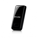 TP-Link TL-WN823N mini adapter USB Wireless 802.11n/300Mbps