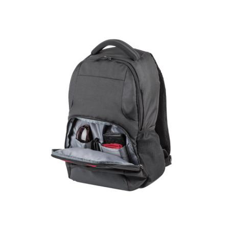 Bevielė klaviatūra Logitech + Pelė Desktop MK270, US