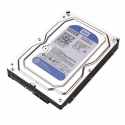 HDD WD Blue, 3.5'', 500GB, SATA/600, 31MB cache