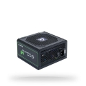 Chieftec ATX PSU ECO series GPE-500S, 500W Box