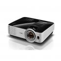 Benq Short Throw Series MX631ST XGA (1024x768), 3200 ANSI lumens, 13.000:1, Black-White,