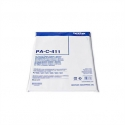 Brother PAC411 Thermal paper for PJ663 and PJ673 A4, 100