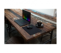 Razer Gaming Mouse Mat Goliathus Mobile Stealth Edition