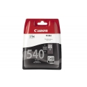 Rašalas Canon PG540 black BLISTER with security | MG2150/MG3150