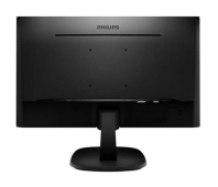 Monitorius Philips 243V7QDAB/00 24'', panel-IPS; HDMI, DVI, D-Sub; garsiakal.