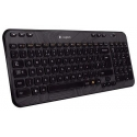 LOGITECH WIRELESS KEYBOARD K360 INT