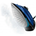 Philips PerfectCare Steam iron GC3920/20 OptimalTemp 3000W 50g/min 220g T-ionicGlide soleplate Safety Auto Off
