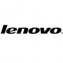 Lenovo warranty 5WS0D81118 3Y Onsite NBD 3 year(s), On-site, Yes