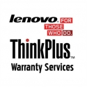Lenovo warranty 5WS0A23813 3YR Depot 3 year(s), Lenovo Warranty Upgrade from 1year Depot to 3years Depot