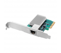 EDIMAX EN-9320TX-E Edimax 10 Gigabit Ethernet PCI Express Server Adapter