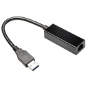 Gembird USB 2.0 LAN adapter