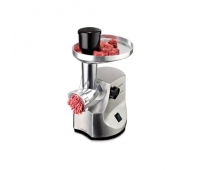 KENWOOD MG510 Meat mincer 1600W blocked 2kg/min Stainless Steel 3 accessory