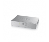 ZYXEL GS-105BV3 5P GB DESKTOP SWITCH
