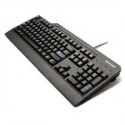 LENOVO SmartCard Keyboard USB ? Lithuanian