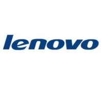 LENOVO ThinkPlus ePac 3YR Depot Upgrade from 2YR Depot