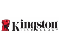 Kingston 16GB DDR4-2666MHz Reg ECC Dual Rank Module