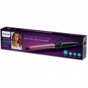 Philips StyleCare Sublime Ends Curler BHB871/00 13mm - 25mm conical barrel SplitStop Technology Keratin infusion Digital temperature settings